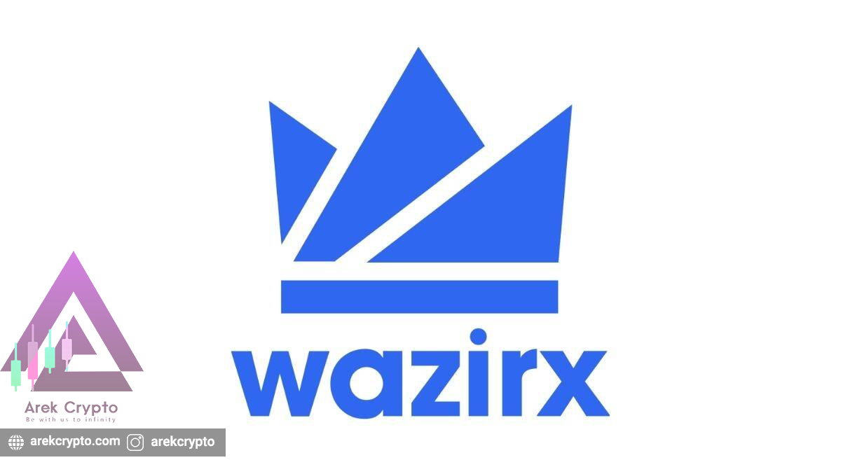 WRX چیست؟آشنایی با پلتفرم WAZIRX